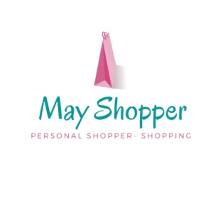 may Shopper