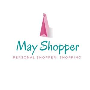 may Shopper